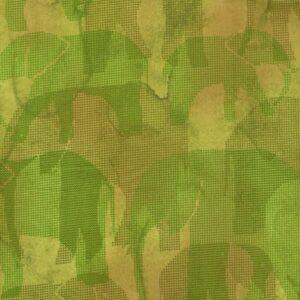 Safari By Jinny Beyer For Rjr Fabrics