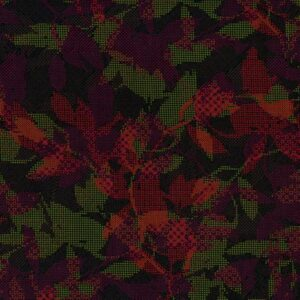 Safari By Jinny Beyer For Rjr Fabrics