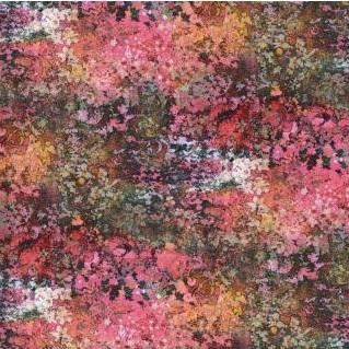 Reverie Digital Print By Rjr Studio For Rjr Fabrics
