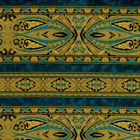 Casablanca Borders By Jinny Beyer For Rjr Fabrics