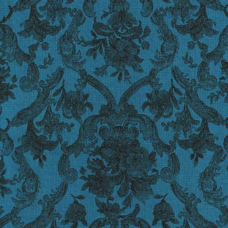 Casablanca By Jinny Beyer For Rjr Fabrics