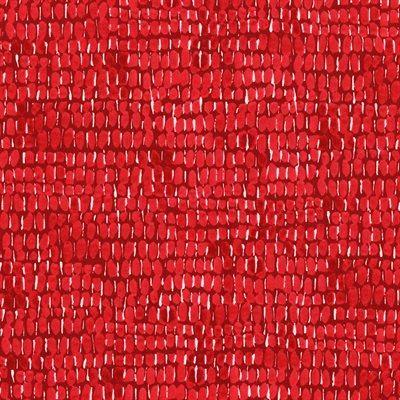 Rose Hutch By Rjr Studio For Rjr Fabrics