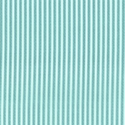 Dots And Stripes-Ticking Away By Rjr Studios For Rjr Fabrics