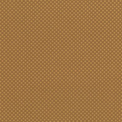 Dots And Stripes-Dot Com By Rjr Studios For Rjr Fabrics