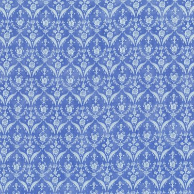June's Cottage By Briar Hill For Rjr Fabrics