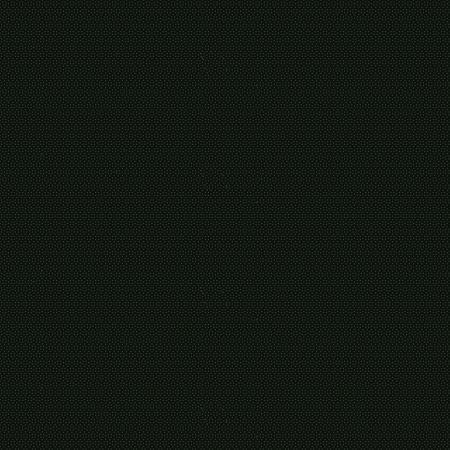 Bare Essentials Deluxe By Rjr Studio For Rjr Fabrics - Black/Black