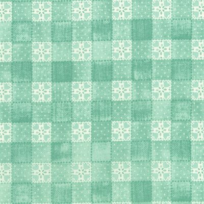 Sugar Berry By Flaurie & Finch For Rjr Fabrics