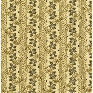 Fall's Majesty By Legacy Pattern For Rjr Fabrics