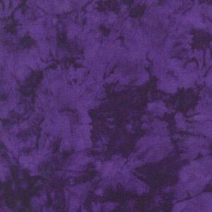 Handspray By Rjr - Grape