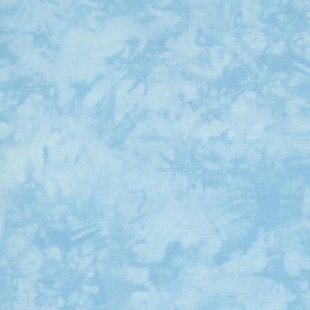 Handspray By Rjr - Blue Ice
