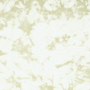 Handspray By Rjr - Cloud