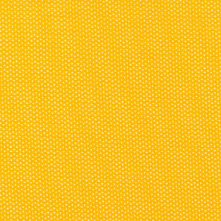 Pin Dots By Rjr