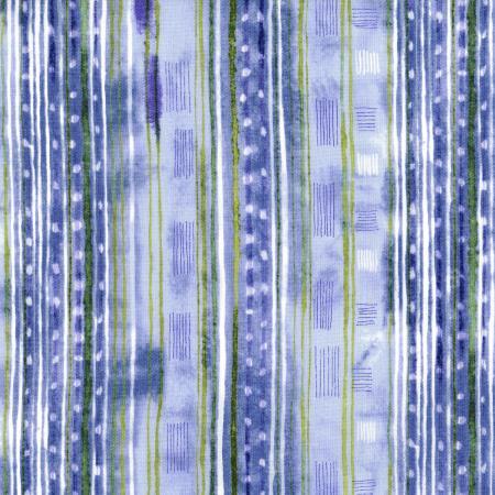 Petal Park By Rjr Studio For Rjr Fabrics
