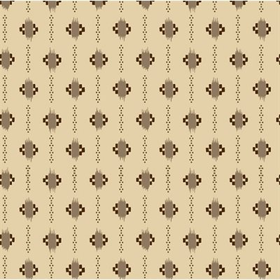 Family Roots By Legacy Paterns Co. For Rjr Fabrics - Nutmeg