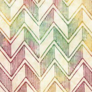 The Sweet Life Batiks By Pat Sloan - Fresh Linen