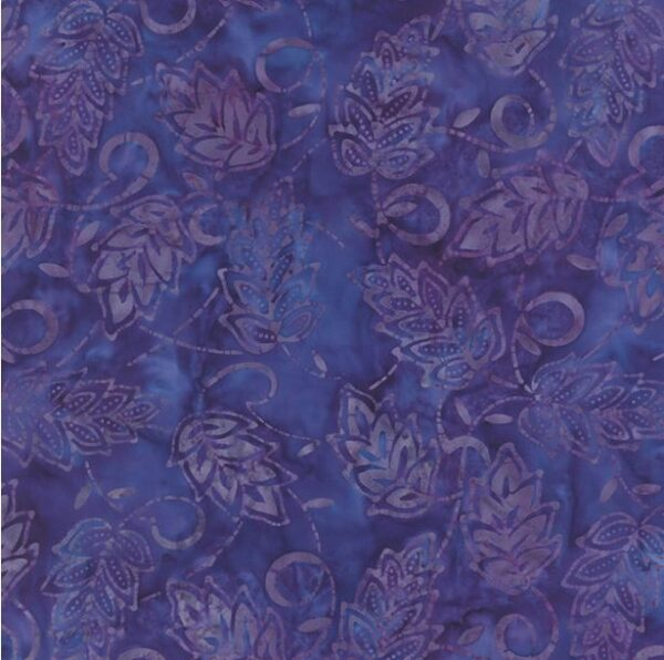 Baja Breeze Batiks By Moda - Dusk