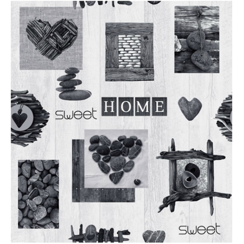 Sweet Home By Stof
