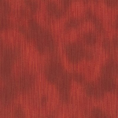 Quilters Basics Dusty By Stof