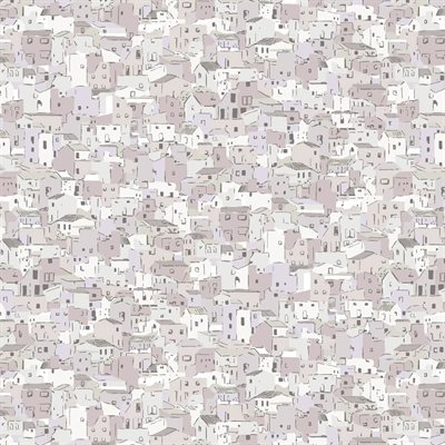 Quilter's Coordinates By Stof