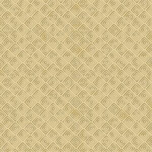 Quilters Basic Harmony By Stof
