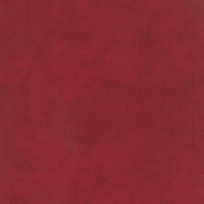 Primitive Muslin Flannel - By Primitive Gatherings - Heart