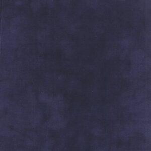Primitive Muslin Flannel - By Primitive Gatherings - Navy