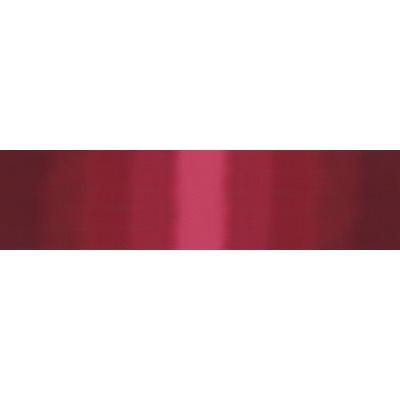 Ombre By V & Co - Burgundy