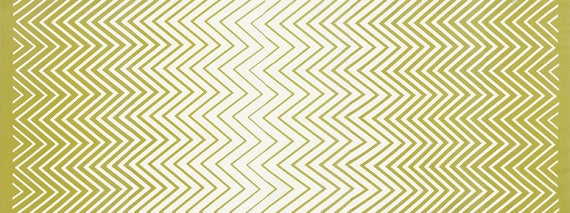 Simply Colorful Ii By V & Co - Chartreuse