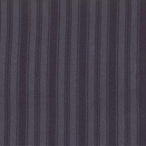 Wool And Needle Flannels Ii By Primitive Gatherings - Denim