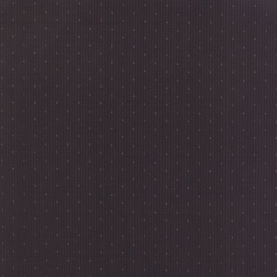 Miniature Gatherings By Primitive Gatherings - Blackberry
