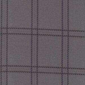 Wool & Needle Flannels By Primitive Gatherings - Silo