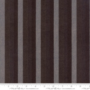 Wool Needle & Flannels By Primitive Gatherings - Tracter Oil Grey