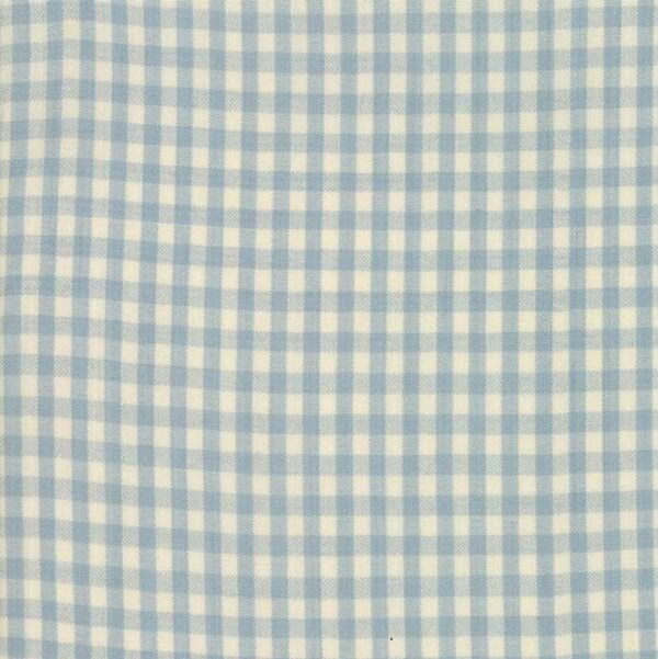 Northport Silky Wovens By Minick & Simpson For Moda - Light Blue