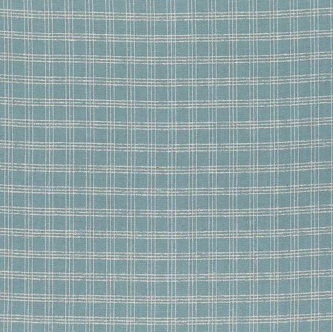 Northport Silky Wovens By Minick & Simpson For Moda - Medium Blue