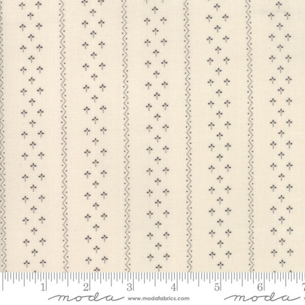 Flower Garden Gatherings Backgrounds By Primitive Gatherings For Moda - Tallow