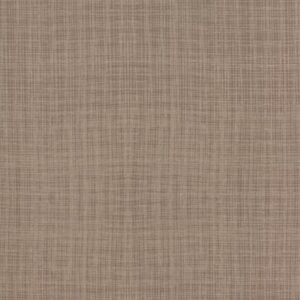 Return To Winter's Lane For Moda - Taupe