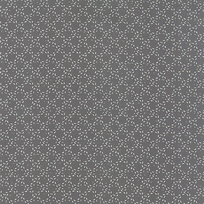 Modern Background Ink By Zen Chic - Graphite