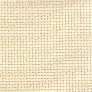 Bespoke Blooms By Brenda Riddle  - Sunshine/Linen White