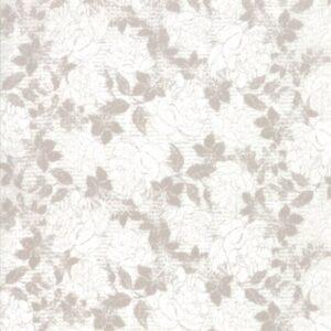 Stiletto By Basicgrey For Moda - Eggshell
