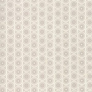 Stiletto By Basicgrey For Moda - Silver