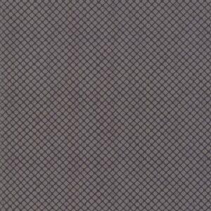 Stiletto By Basicgrey For Moda - Medium Grey - Ebony