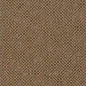 Stiletto By Basicgrey For Moda - Caramel