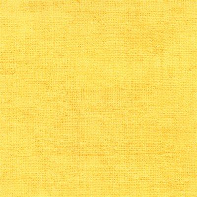 Rustic Weave By Moda - Buttercup