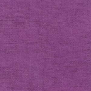 Rustic Weave By Moda - Violet