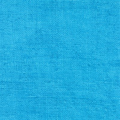 Rustic Weave By Moda - Turquoise