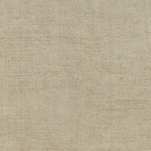 Rustic Weave By Moda - Flax