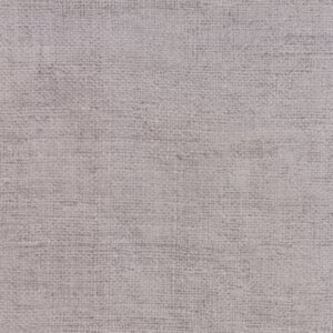Rustic Weave By Moda - Grey
