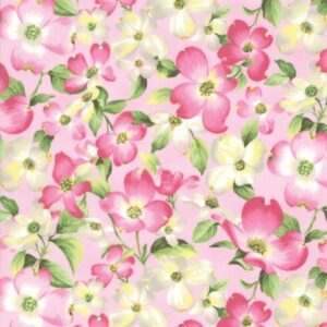 Sakura Park By Moda - Blossom