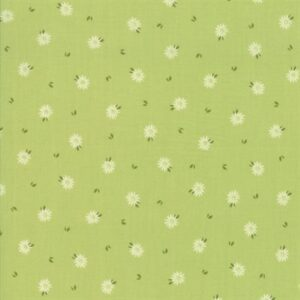 Summer Sweet By Sherri & Chelsi For Moda - Sprout