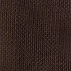 New Hope By Jo Morton By Moda - Black/Gold